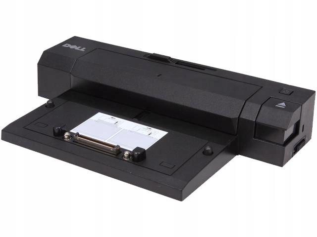 STACJA DOKUJĄCA DELL K09A PR02x USB 3 0
