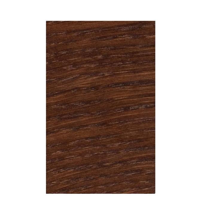 Bronzové farbivo pre drevo. Impregnácia