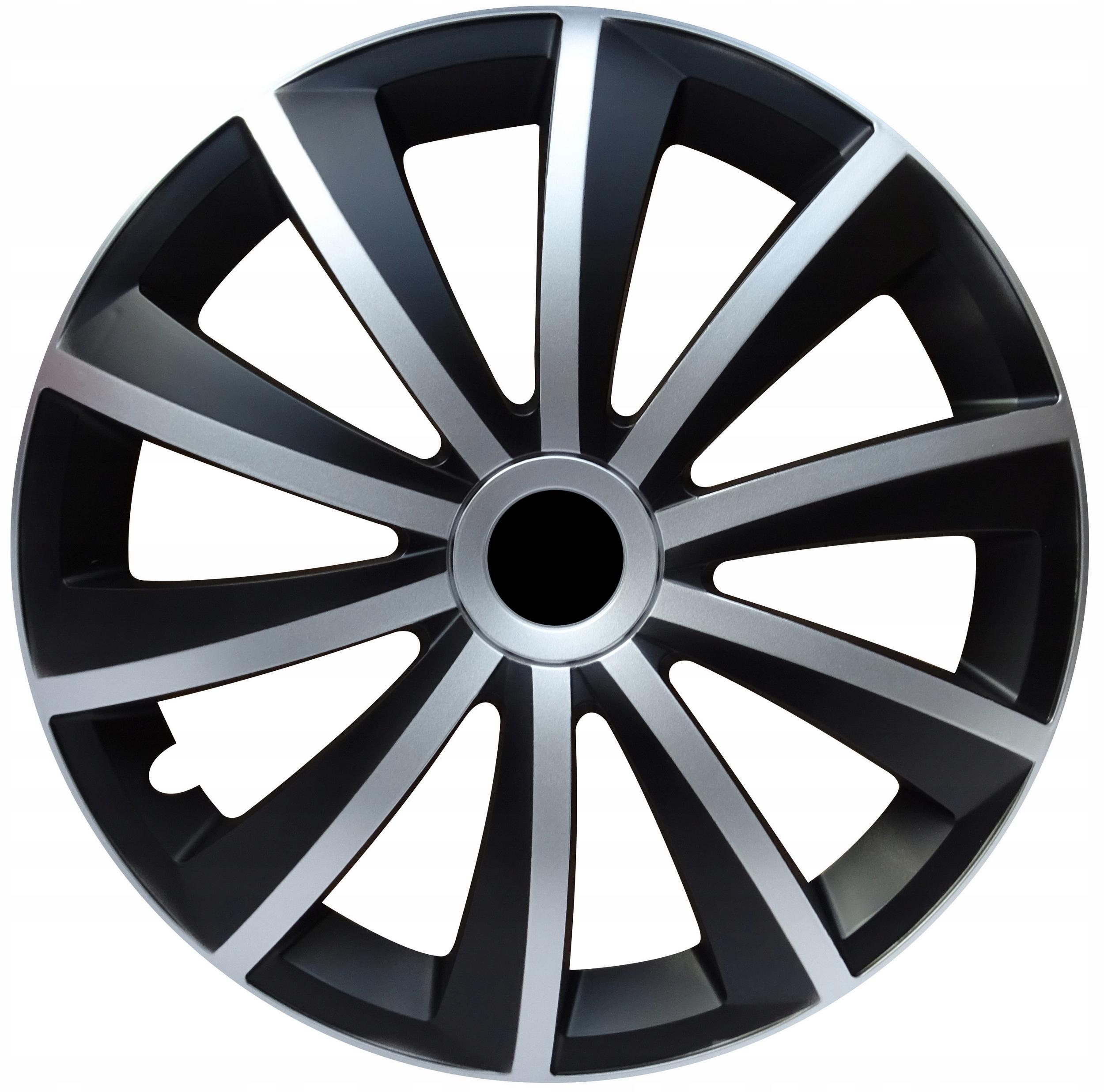 колпаки 15 дюймов для vw opel ford Toyota honda n11
