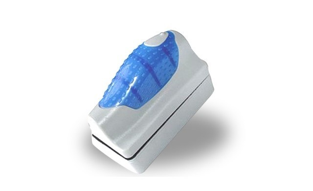NMC-S Тряпочка магнитный маленький до 5мм электронной