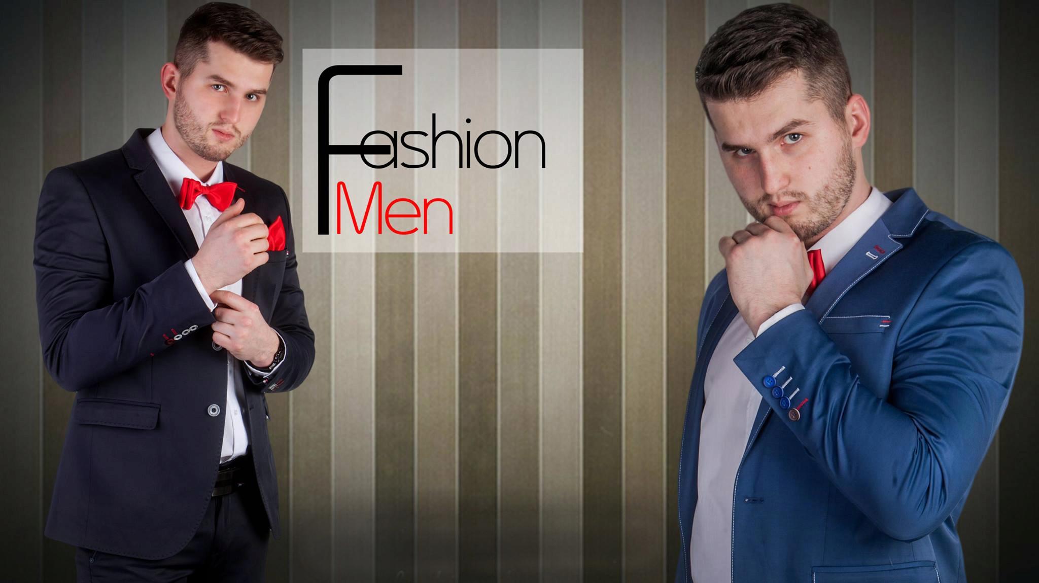 a6e738705d517 Пиджак джинсы 4203 негабаритный fashionmen2 разм. 60