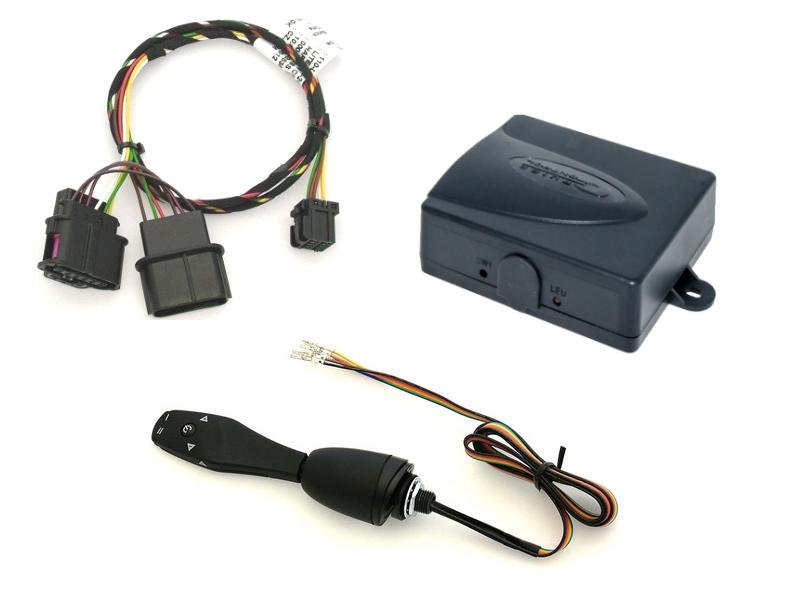 круиз-контроль универсальный ap900 модуль с ручкой ндс w-wa