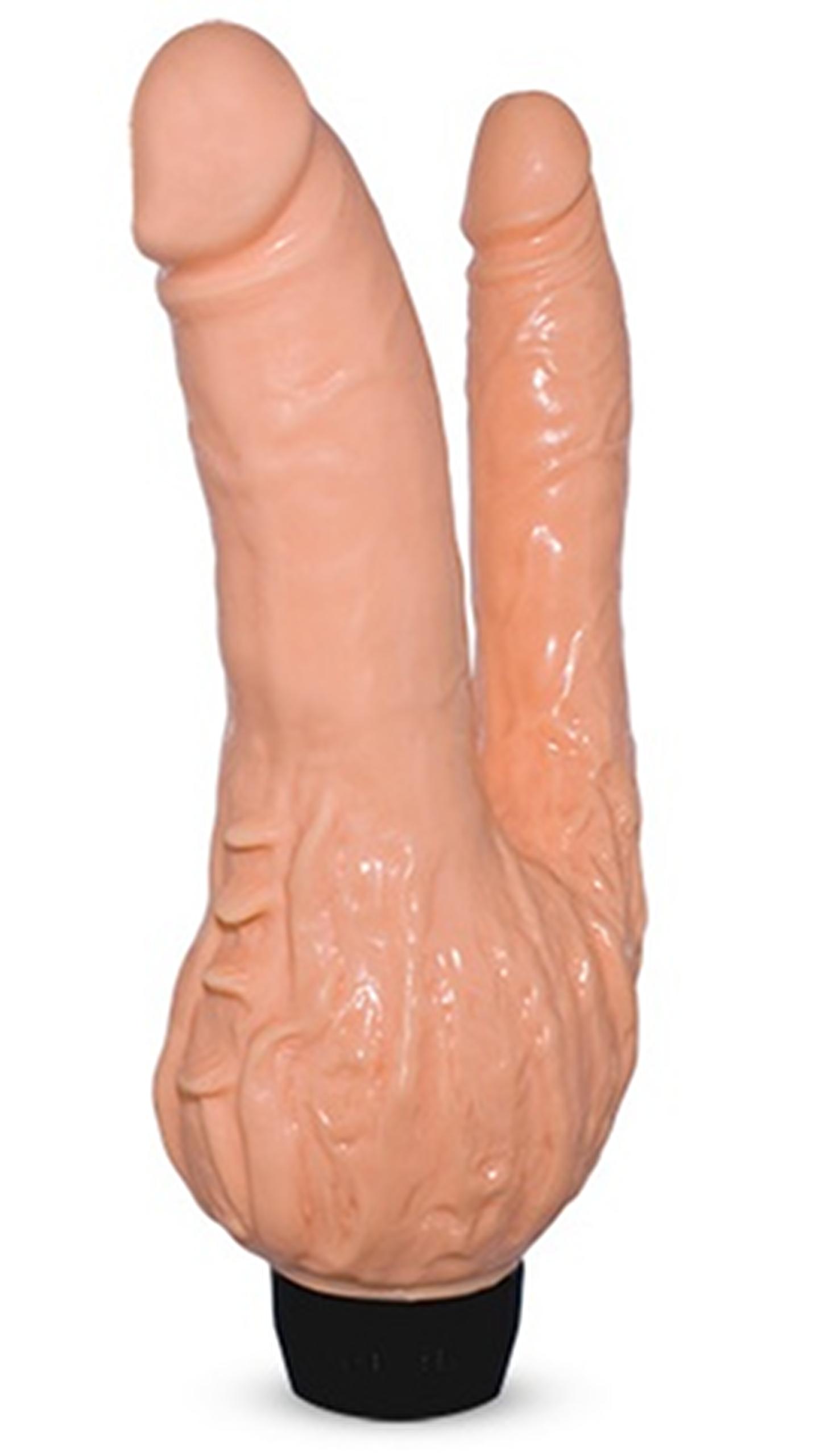 czarna kobieta palcówka cipki mężczyzna squirting