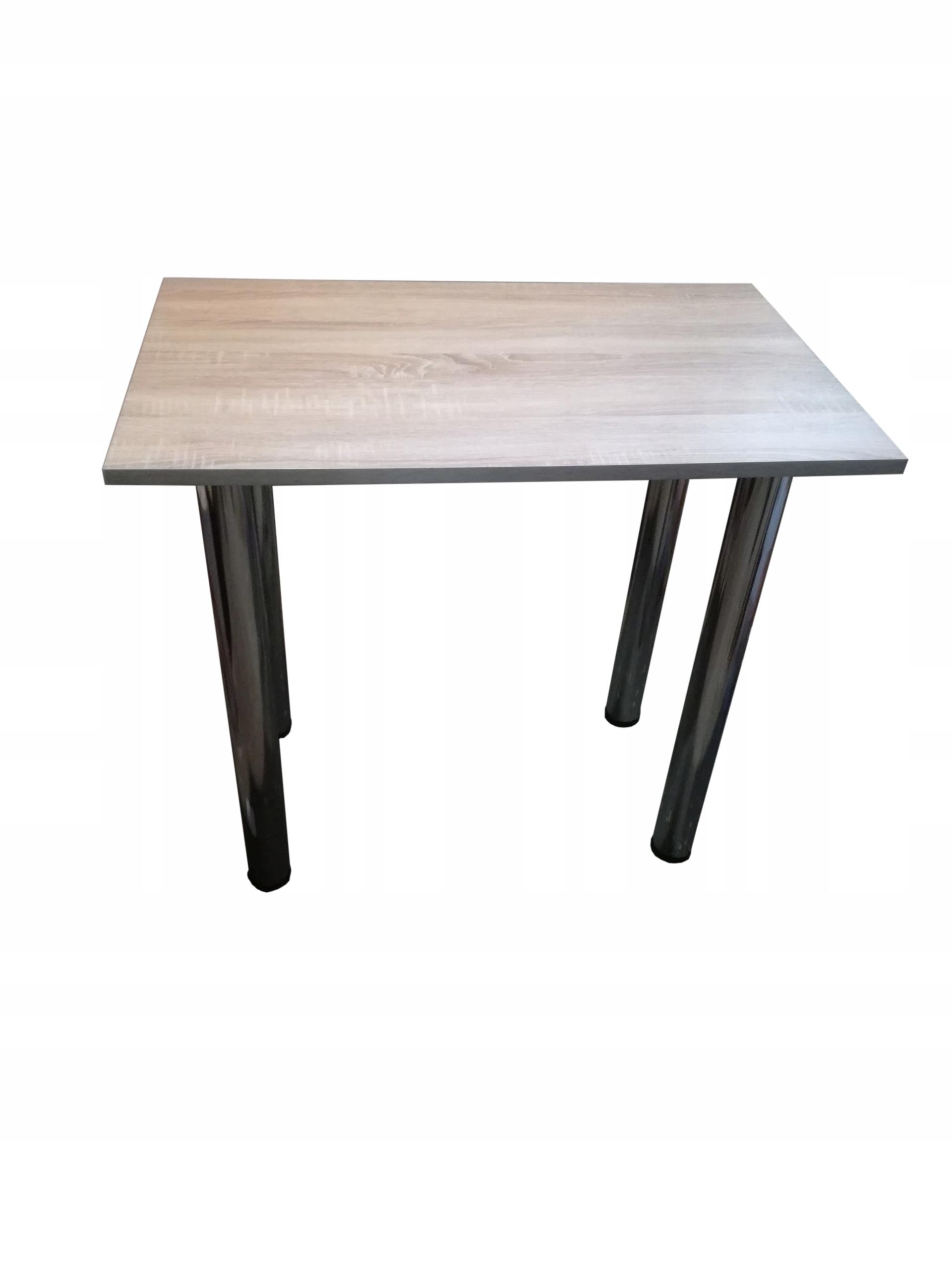 Kuchynský stôl 70x70cm 9 farieb úprava+darčeky zadarmo
