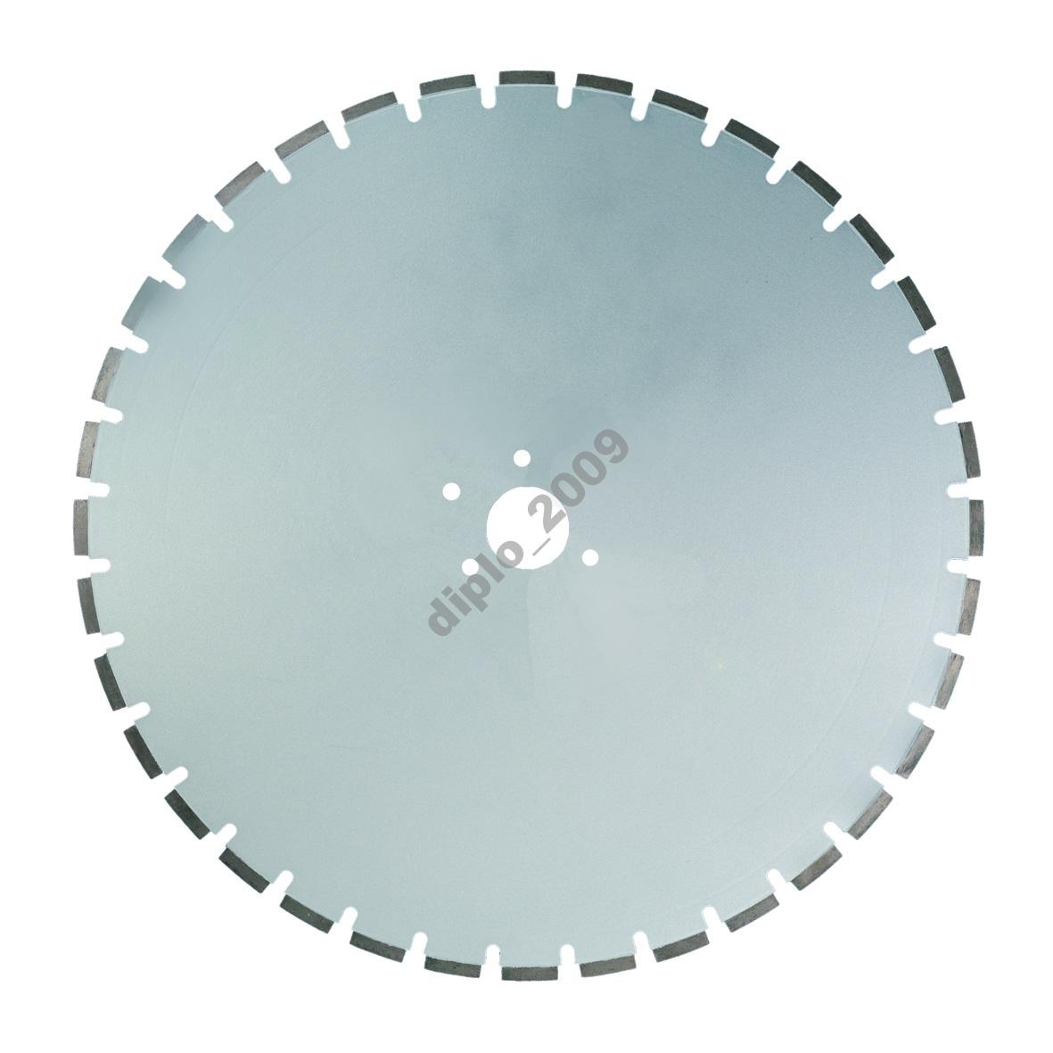 Diamond štít pre Silko Porotherm 900 Silicat