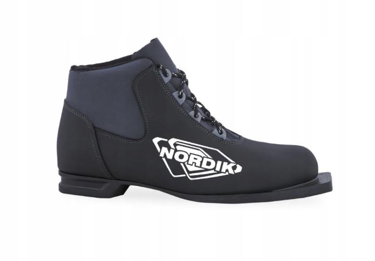 Nové topánky NN75. Veľkosť 44 Stielka 29 cm PRÍLEŽITOSŤ