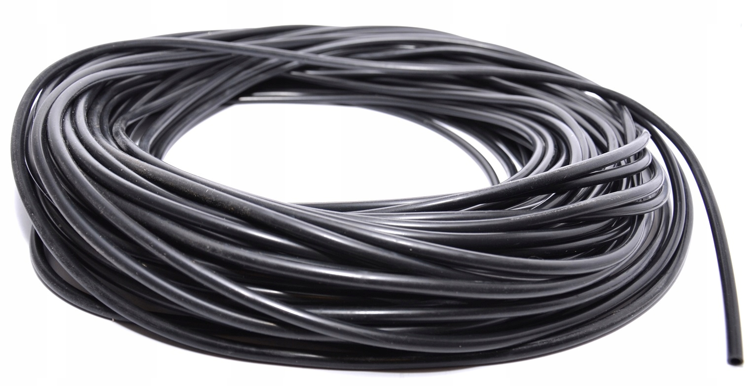 шланг шланг силиконовый резиновый омывателя 465 мм