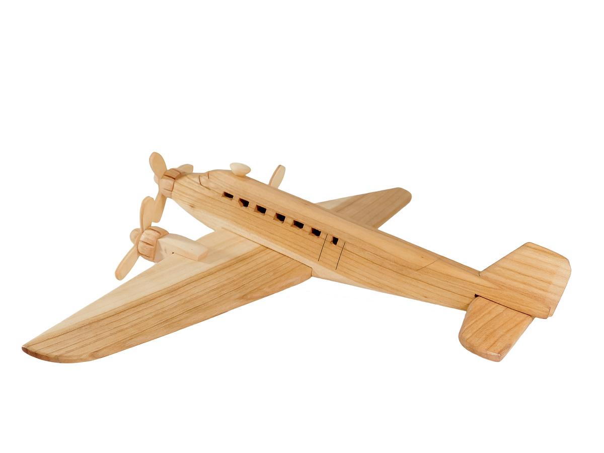 всё как раскрасить деревянный в картинках самолетик говорят