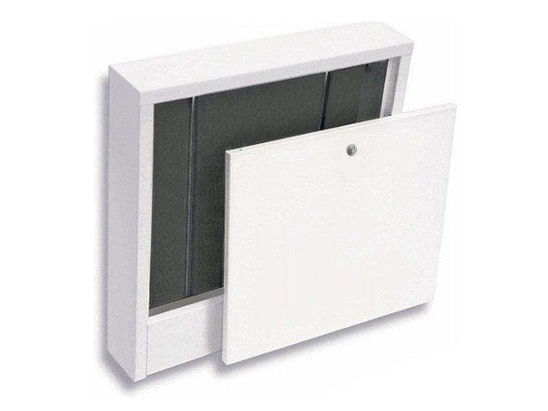 Povrchová skrinka pre distribútor 9 - 10 obvodov
