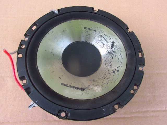 Picture of GALAXY SHARAN MK2 SPEAKER BLAUPUNKT 7606429003