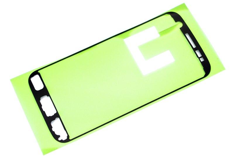 Galaxy S7 G930F Klej Taśma Uszczelka Ramki LCD