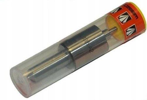 распылитель наконечник инъекции зам denso dlla152p805