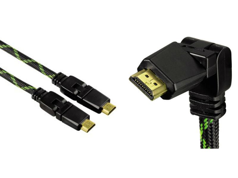 Купить HDMI