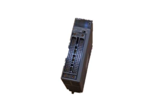 Vstupný modul MITSUBISHI MELSEC Q 64 bodov QX42