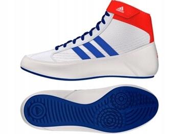 Купить adidas HVC 2 ОБУВЬ ДЛЯ БОКСА КРАВМАГА MMA 48 ХИТ на Otpravka - цены и фото - доставка из Польши и стран Европы в Украину.