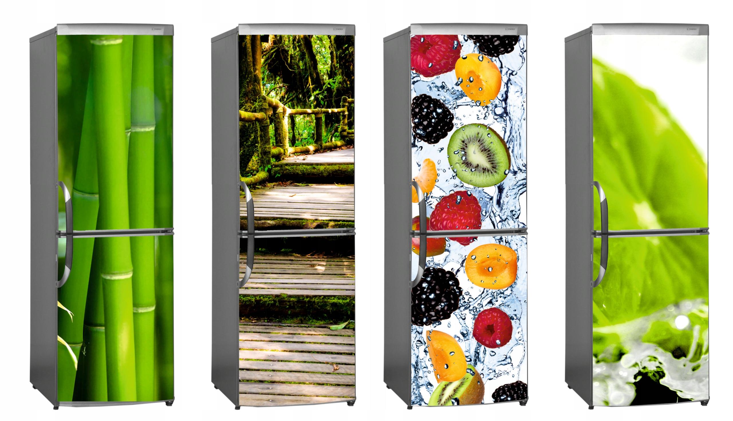 магнитные постеры на холодильник аускультации