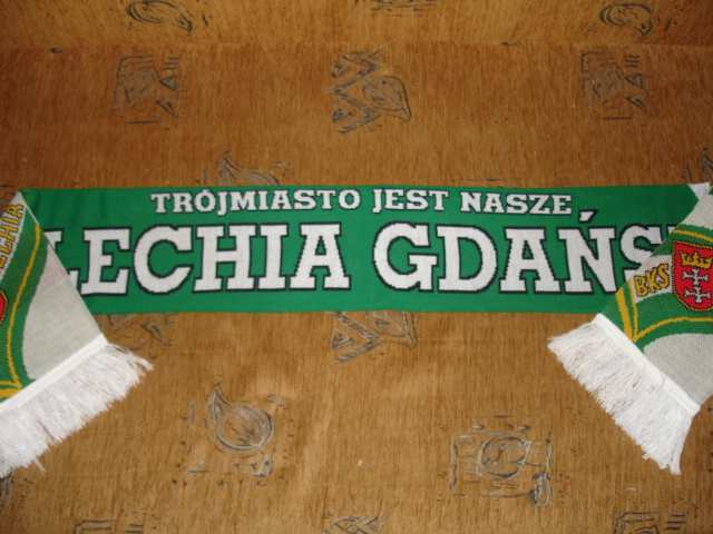 Купить шарфик LECHIA   супер-ЛЕДИ СДЕЛКИ на Eurozakup - цены и фото - доставка из Польши и стран Европы в Украину.