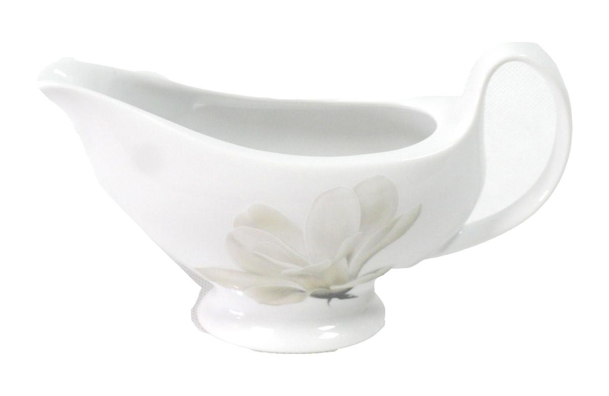 Venus sysne 300 ml Magnolia Lubiana 6474