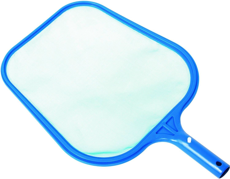 Сетка для волнует нечистот из бассейнов, 22953