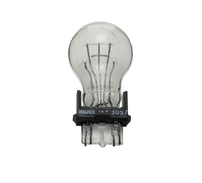 лампа 3057 chrysler grand voyager lhs sebring
