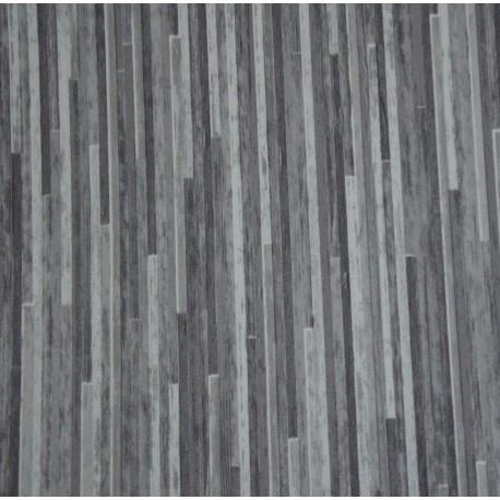 KOBERCOM PVC| TARKETT| BAMBUSU| slamy|300x750