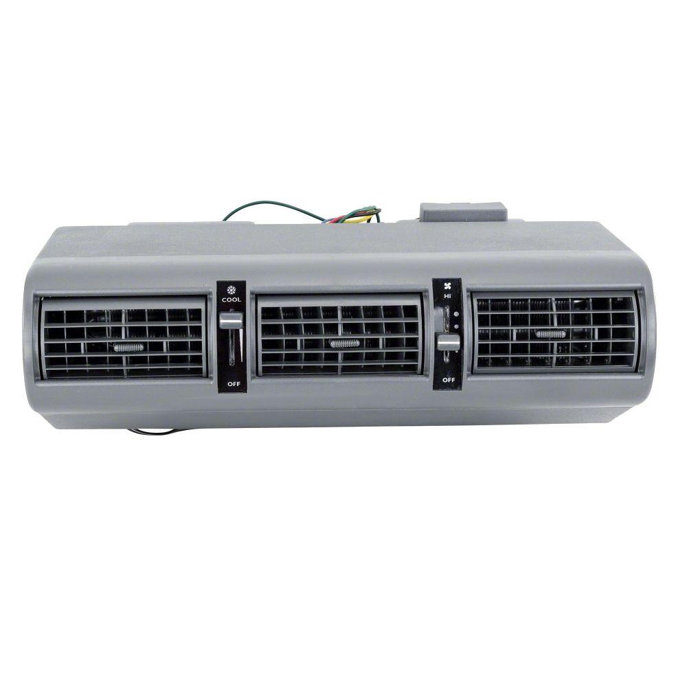 4500504 evaporator conditioner versatile 24V