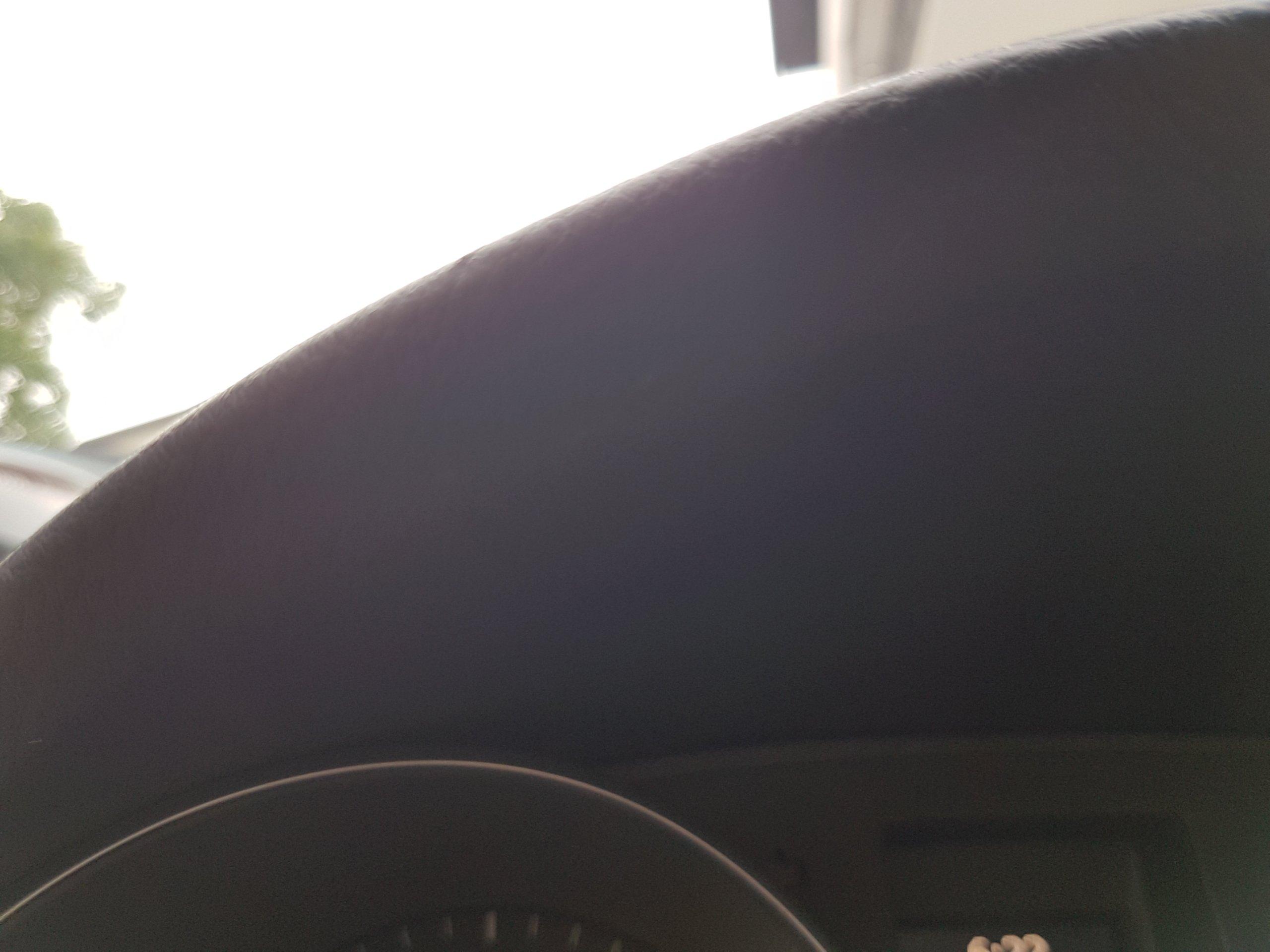 Гольф 6 VI деска konsola кокпит подушки безопасности Pasy КПЛ орг изображение 3
