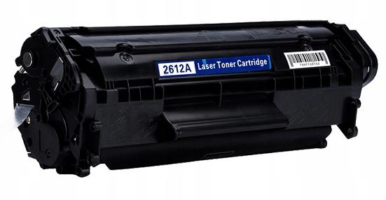 Item TONER FOR HP LASERJET 1010 1018 1020 NEW