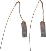 щетки генератора к marelli 4x7x1950mm 140914