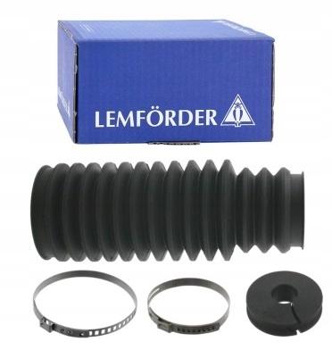 крышка поперечной рулевой lemforder bmw 3 e46
