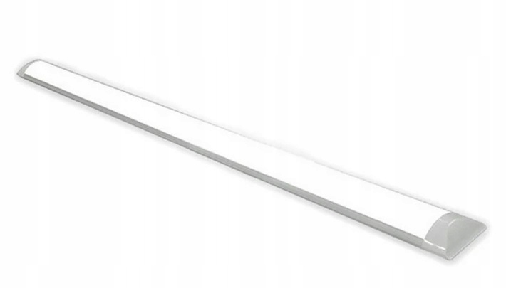 Лампа LED Сто пятьдесят см для гараж панель LED люминесцентная лампа