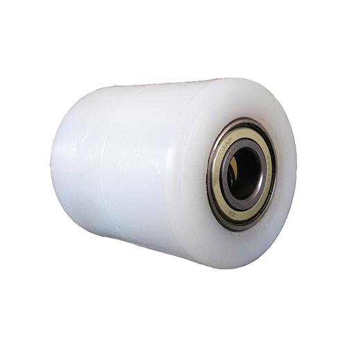 Roll Palecia Paletová polyamid 80x100mm
