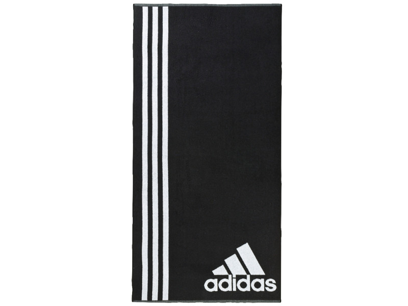 Новый Полотенце ADIDAS 140 x 70 см Towel L AB8008