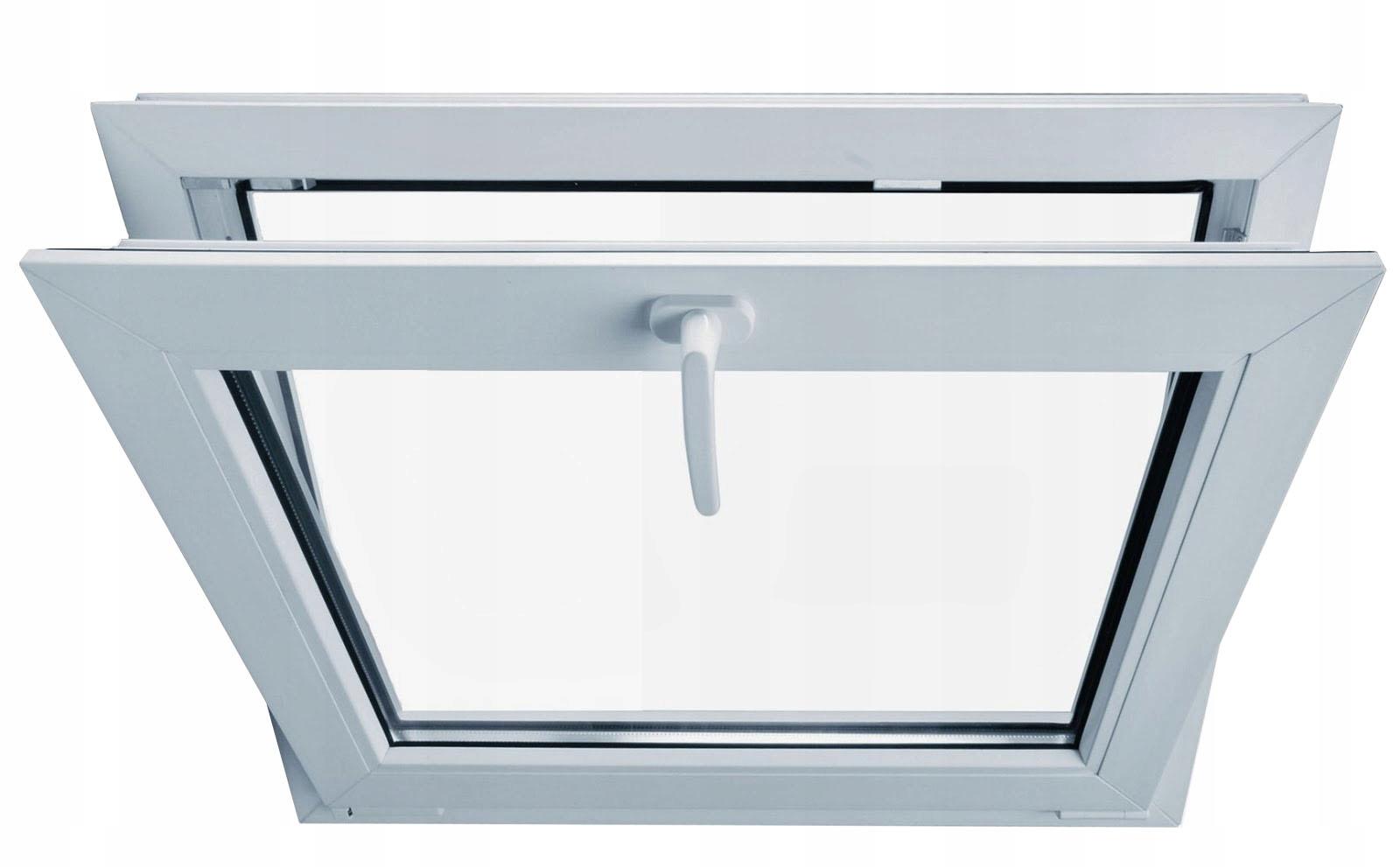 ПВХ окна Новыйпользованный производитель 75 мм