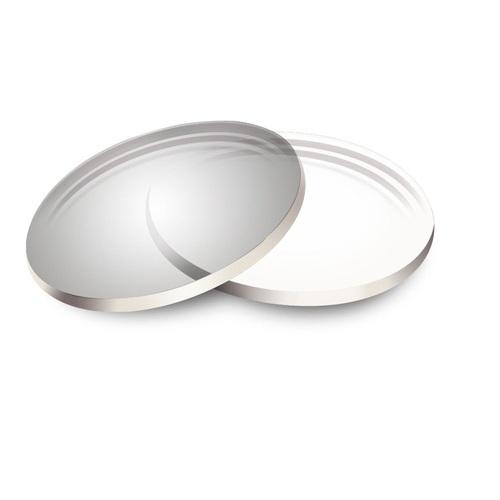 Купить Zeiss 1,6 DV Platinum уменьшение толщины На 30%-в на Otpravka - цены и фото - доставка из Польши и стран Европы в Украину.