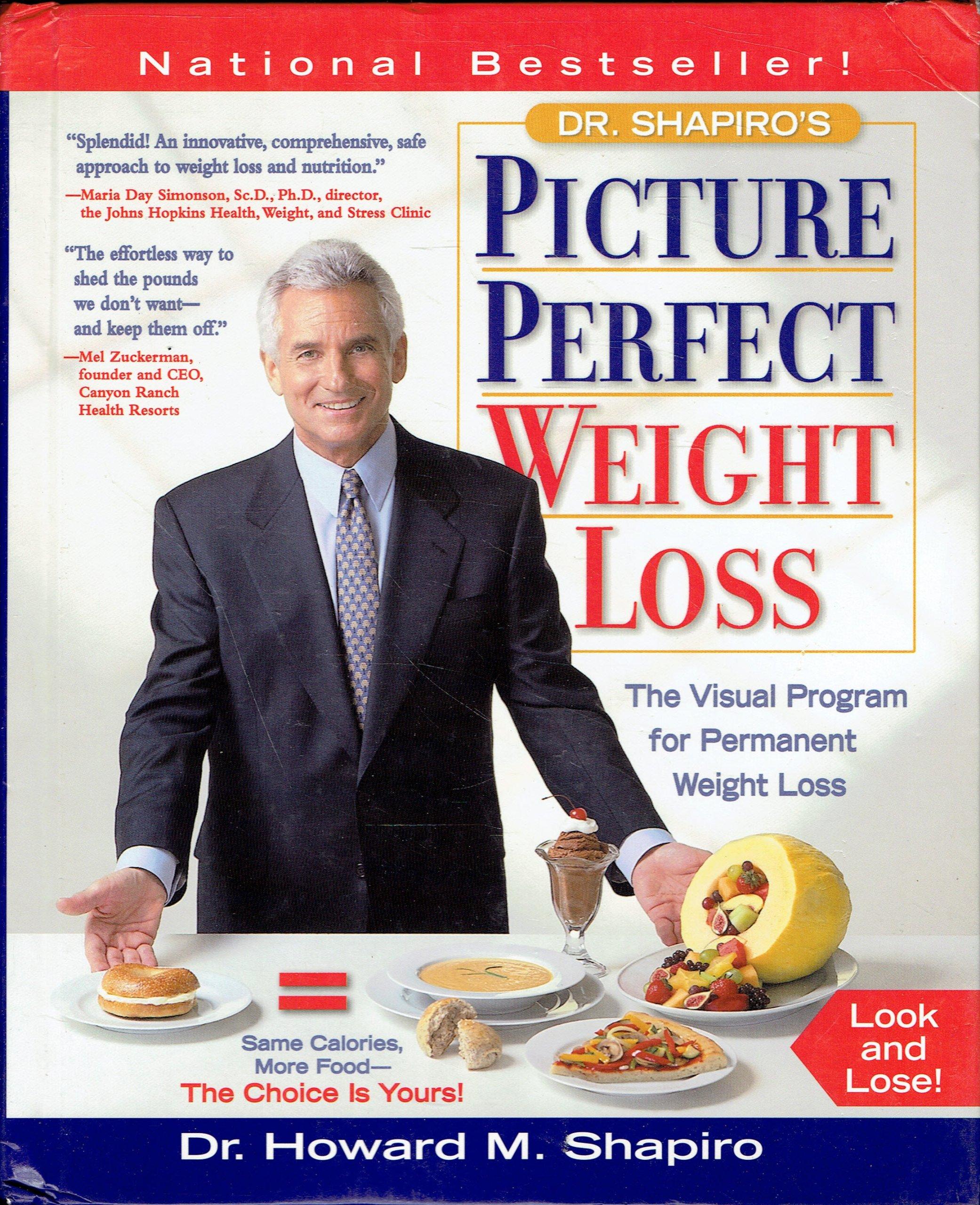 Sc weight loss com