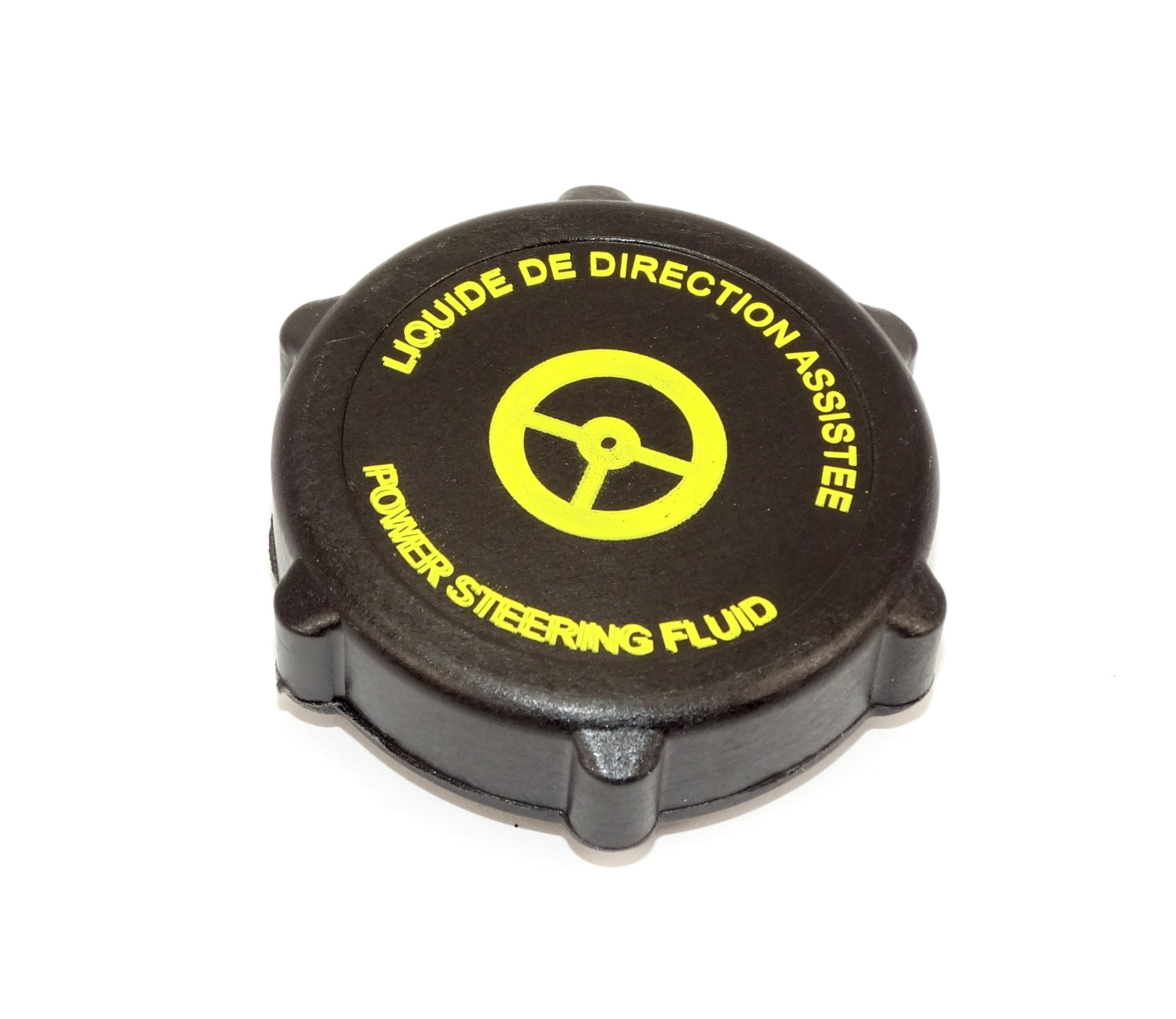 пробка настой жидкости гидроусилителя smax mondeo focus