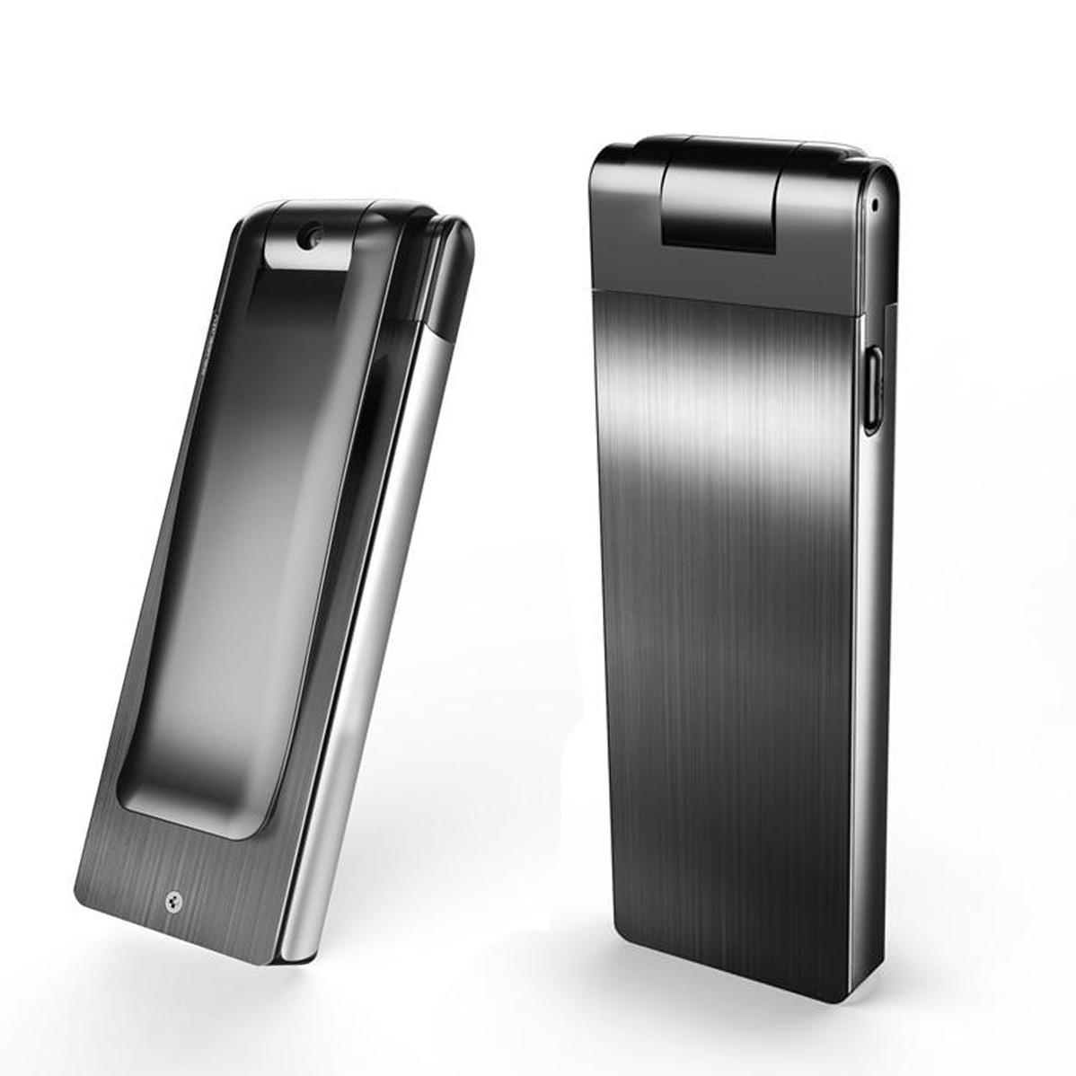 PENDRIVE MINI KAMERA USB FULL HD DYKTAFON 512Kbps Kod producenta UC-20