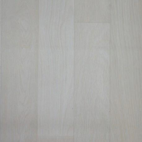 Kobercom PVC| gumolit| panel bielené|150x400 cm