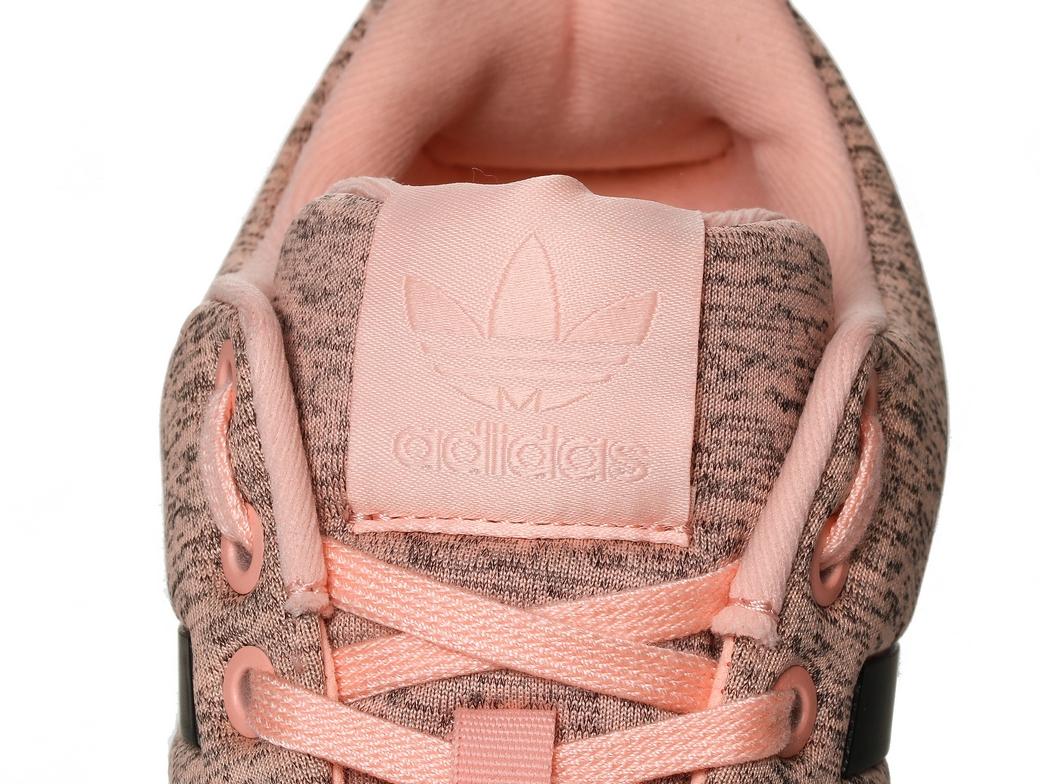 Buty damskie Adidas Zx Flux BB2260 RÓŻNE ROZMIARY 7399997504