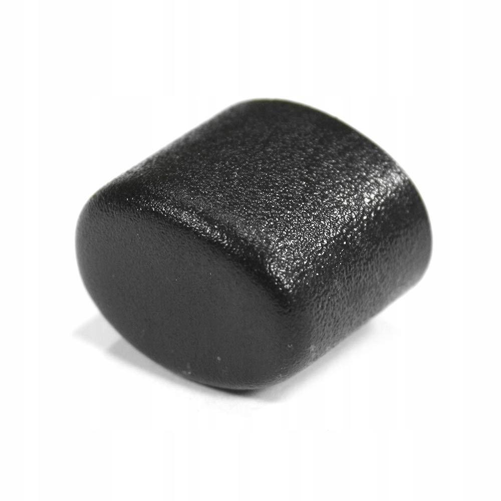 кнопку рычага тормоза ручной vw caddy touran