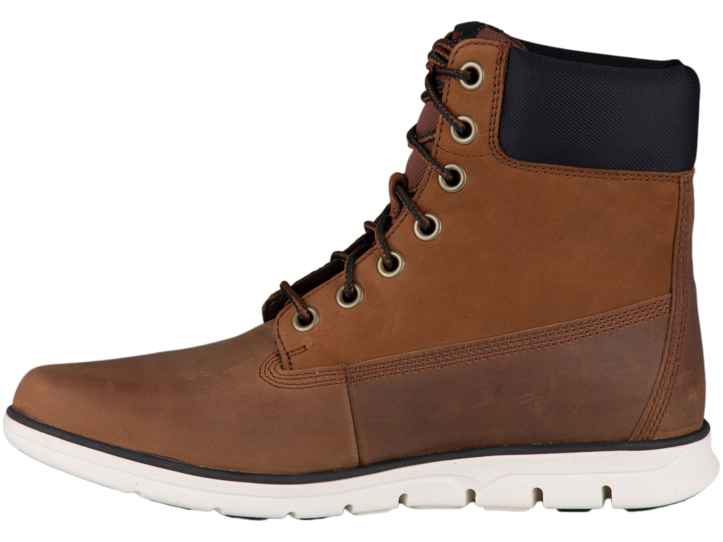 BUTY TIMBERLAND 6 INCH r. 44,5 CLASSIC A13I6
