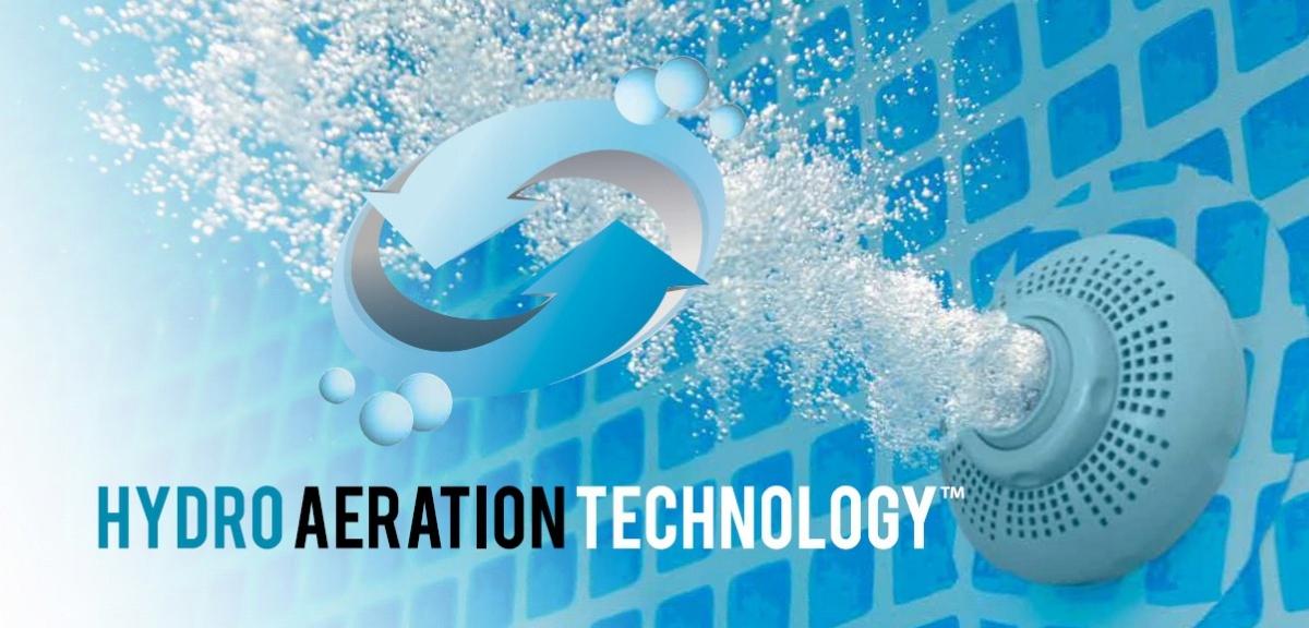 INTEX 26680 POMPA PIASKOWA +GENERATOR CHLORU 11g/h Kod produktu INTEX 26680 POMPA PIASKOWA +GENERATOR CHLORU 11g/h