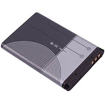 Batéria pre MP-S-A MYPHONE 1060 1070 1080 7720 1082
