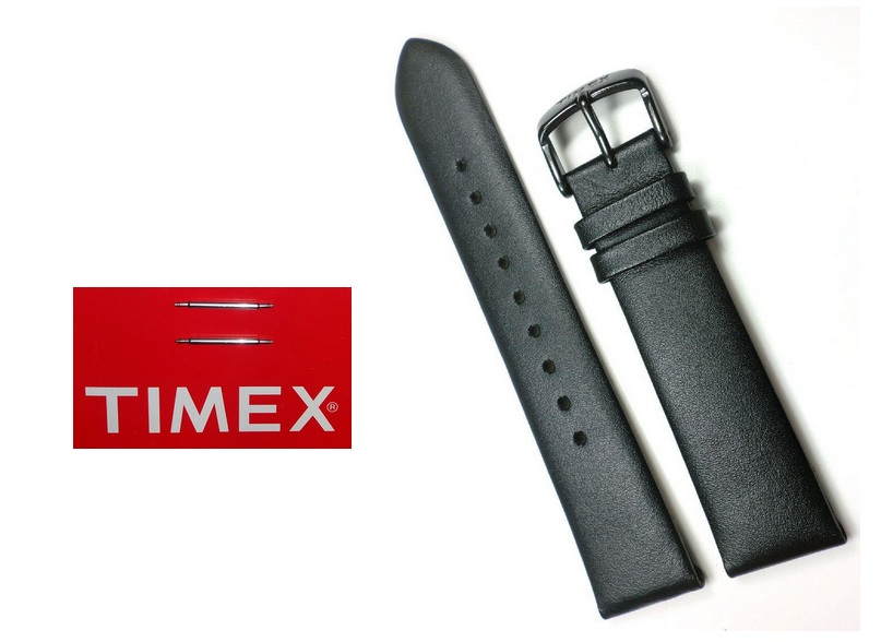 Item STRAP TIMEX WATCH P2N794 TO T2N794 + TELESCOPES