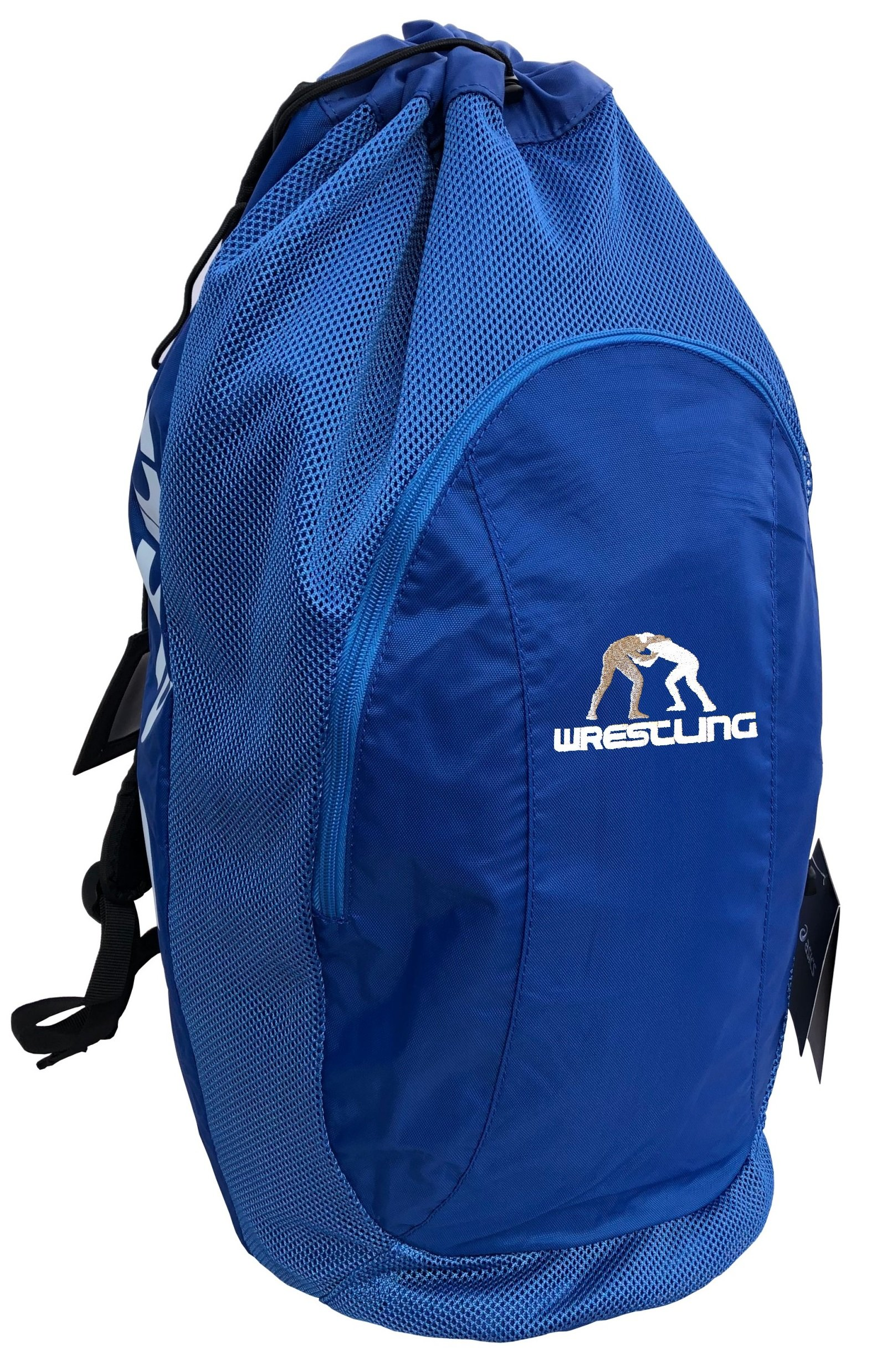 Asics - █▬█ █▬█ █ - Tréningový športový batoh