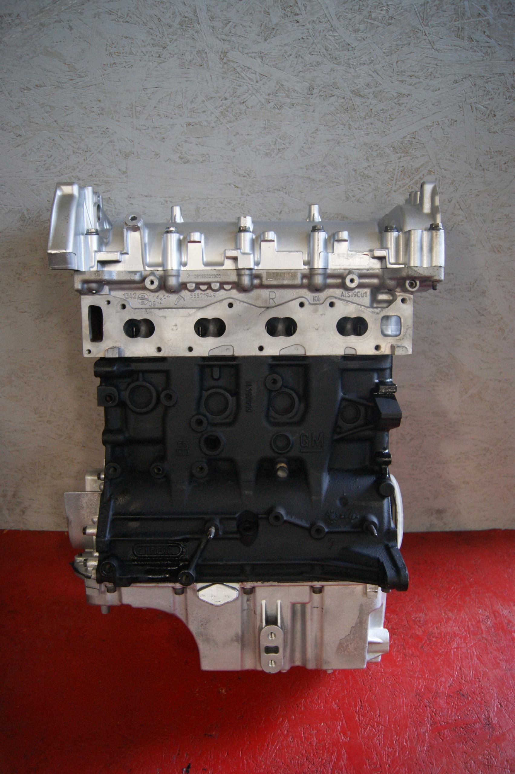 a20dth insignia 20 cdti двигатель после ремонта