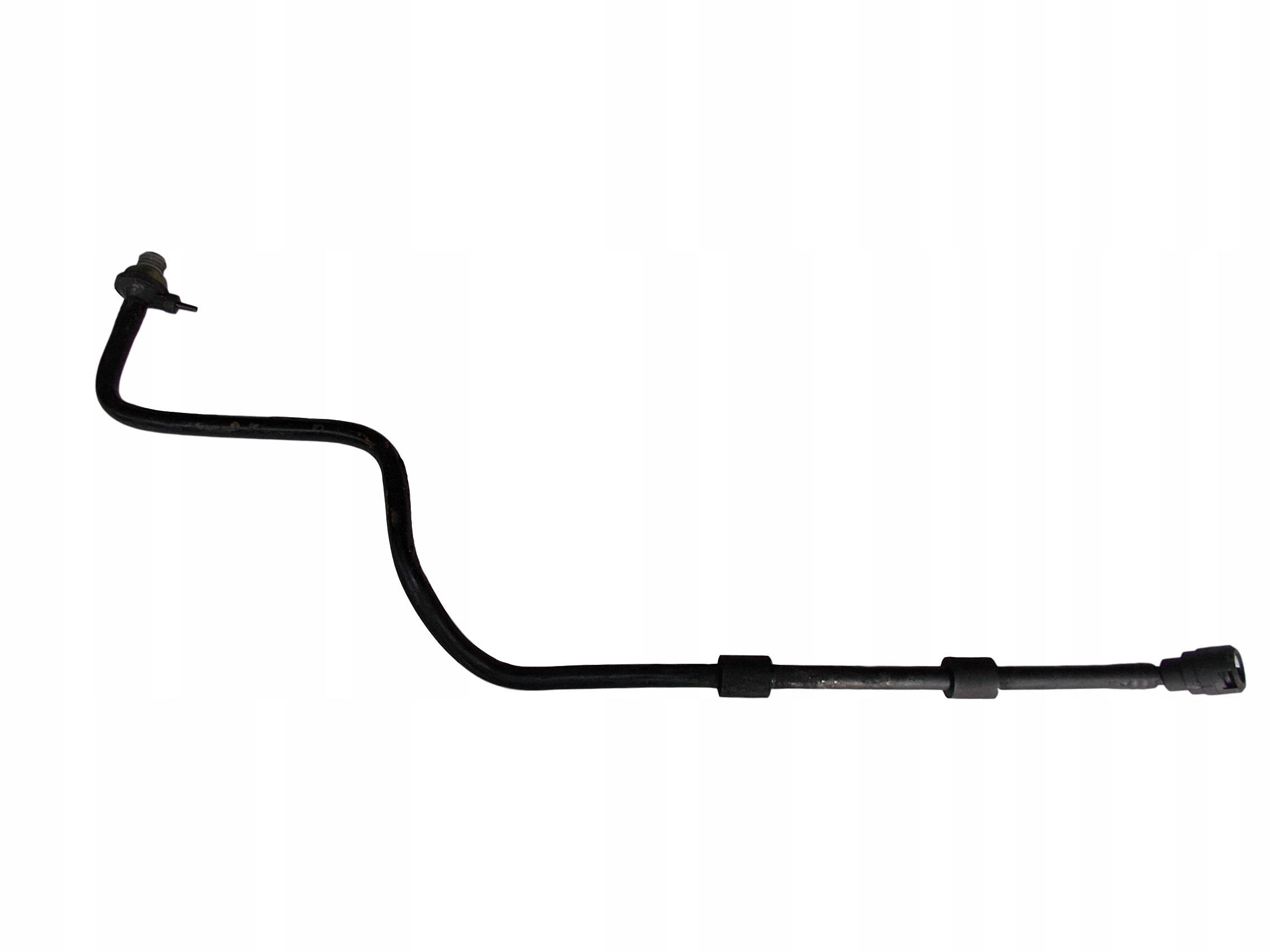 кабель серво  шланг серво  mercedes sprinter  00-06