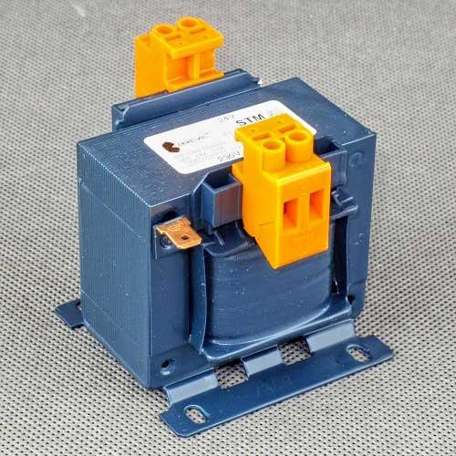 STM 160 230 / 230V Jednofázový Breve Transformer