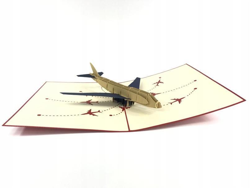 Картинки надписями, картинка самолета на открытку